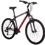 Прокат аренда велосипедов. Велоспорт. Велопрокат в Чебоксарах