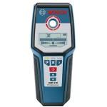 Аренда прокат Детектора скрытой проводки Bosch GMS 120 PROF 0.601.081.000