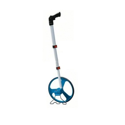 Измерительное колесо Bosch GWM 32 0.601.074.000