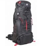 Аренда и прокат Туристический рюкзак Trek Planet Kashmir 75