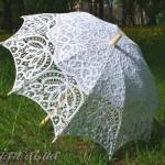 Прокат и аренда Свадебный зонт в Чебоксарах