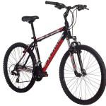 Велосипеды велопрокат