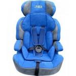 Автокресло детское сиденье 9…36 кг