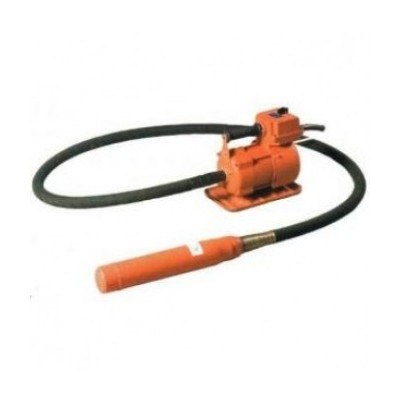 глубинный вибратор ВИ-1-17-3