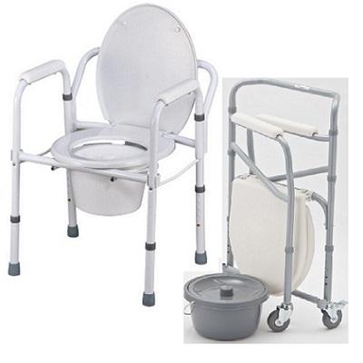 """Результат пошуку зображень за запитом """"Стул для людей с инвалидностью"""""""