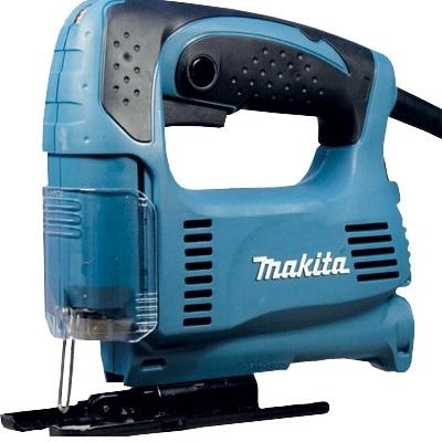 Электролобзик Makita 4328
