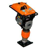 Бензиновая вибротрамбовка ТСС TSS RM75H 207500 0