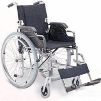 Инвалидная кресло коляска